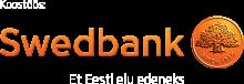 logo-swedbank-edeneks-w220